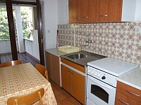 Appartement 3 - A3